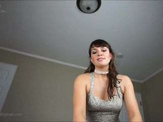 Clips4Sale – ShowAssBB presents Janey Jones in Bully Sex With Mommy
