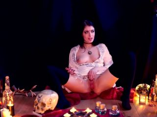Cosplay - RolePlay - Parody - 1769