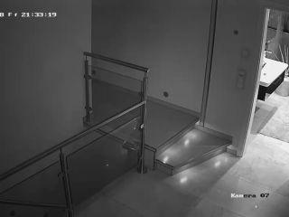 Hidden Camera 6394