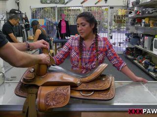 Lexie Banderas (Full HD)