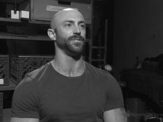 Porn tube A Bodybuilder's Worst Nightmare - Kink  March 7, 2015