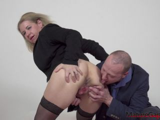 Online Mature Gapers – Paige Smith - paige smith