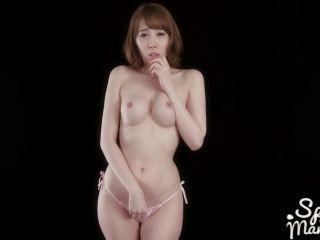 Porn tube Online Tube SpermMania presents AyaKisaki-094 - handjob and footjob
