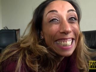 "clothing fetish toys   PASCALS SUBSLUTS: May 22, 2019 – Jenna Joy, Pascal White/Jenna: ""Fuck My Holes Up!"" BDSM porn video and captions   pascal white"