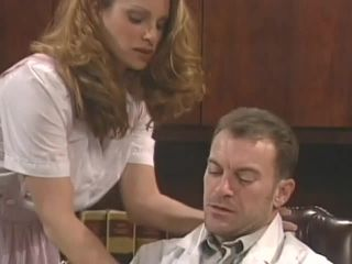 amateur free anal Candy Striper Stories #5, 3d porno big ass on big ass , rimming on anal porn, gay bdsm fetish on cumshot