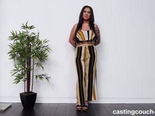 homemade amateur sex porn Casting Couch HD - Alexis, nvg network on amateur porn