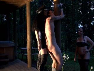 CD - 2010-08-06 - Whipping the auction slave - Noel, Victoria Sapphire - 072810c
