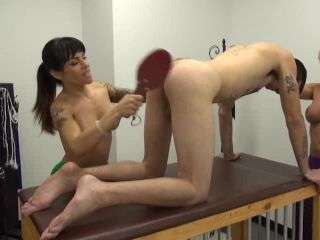 Aubrey Winter from Tricked by a Tranny 6