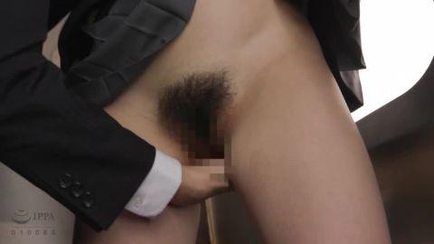 Yuki Nono, Kuruki Rei, Tojo Natsu - Video Of Her Daughter Doing Lewd Acts On Her Way To Work (720p)