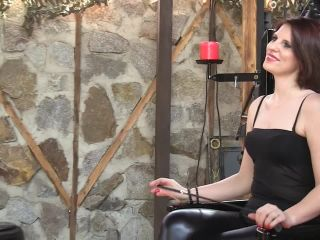 Porn online SADO LADIES Femdom Clips – Cruel Bitches. Starring Faye and Cloe [HIGH HEELS, CBT, LEGS, BDSM] femdom
