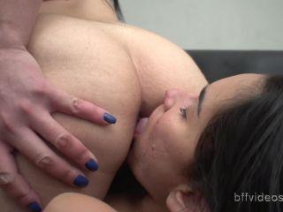 Online fetish - Goddess Keity