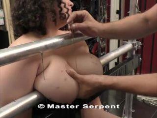 Porn online Torture Galaxy / TG2Club Aingeal 10