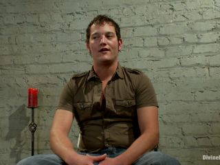 Kink_com - Mistress T cuckolds and blackmails her gambling addicted husband!