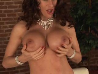 Busty Solos #3, hardcore gangbang bdsm on femdom porn , big ass tranny porno video on femdom porn  | sheila marie | bdsm porn vacuum cleaner fetish