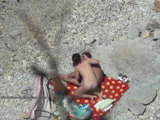 Nudist video 01143
