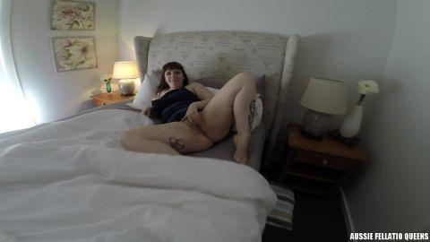 Acacia Henley - Dirty Girlfriend Experience [FullHD 1080P]